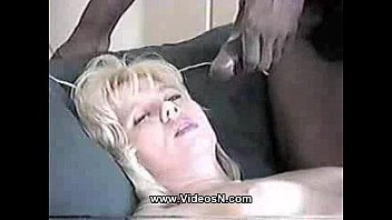 BIG TITS MILF HOTWIFE WE ALL CUM IN HER SHARED WIFE PUSSY POV BBC GANGBANG