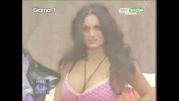 Cristina Del Basso compilation foto sexy