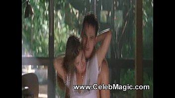 Denise Richards, Leelee Sobieski & Mircea Monroe nude & sexy scenes