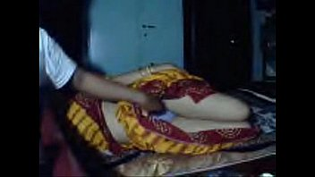 gayatri college pharmacy sambalpur mms leak