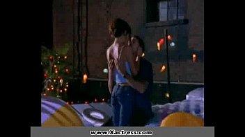 sex scene in disney movie - The Road To El Dorado