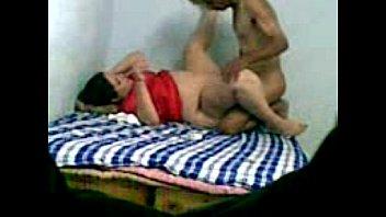 Asmaa Salah Love Anal
