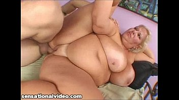 Ride to orgasm bbw chubby amateur finnish mom from huoria.eu