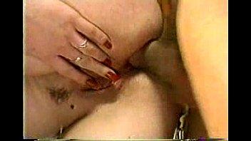 Слив школьницы 2 !! Домашнее видео. Оргазм. Home video. Orgasm